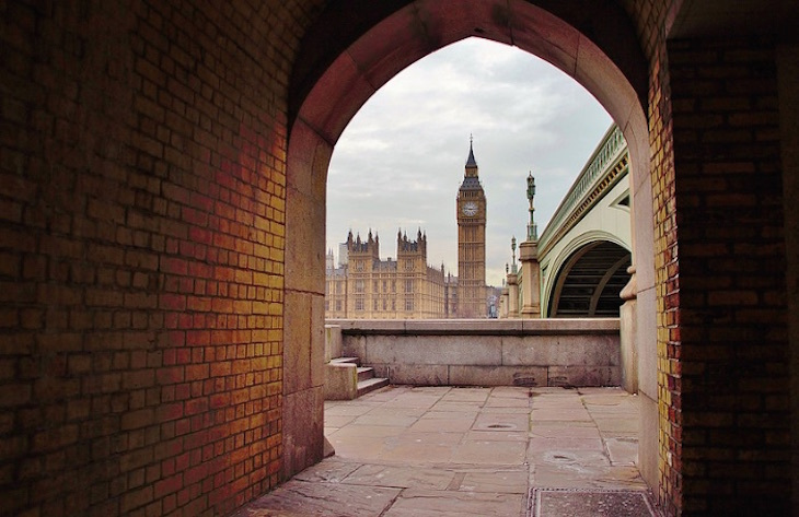 12 secrets of Big Ben ->