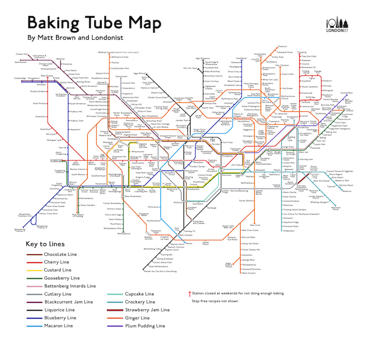 The Tube In Coffee, Curves and 2100.