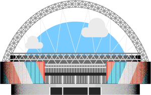 Add these London emojis to your phone: