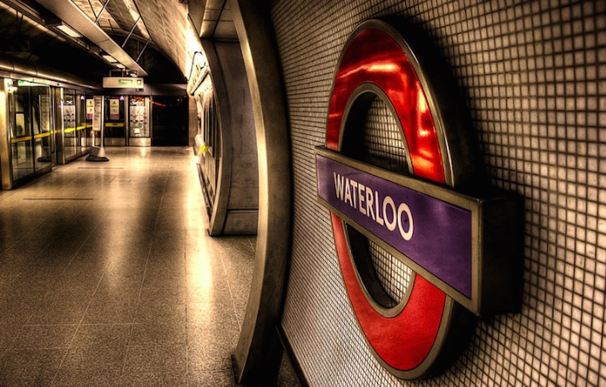 London News Roundup: TfL Moves Tube Maintenance Work In-House To Save £80m