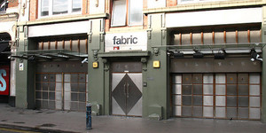 Fabric Nightclub: Anger As Closes Permanently