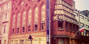 10 Cool Indie Cinemas In London