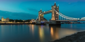 Everything You Need To Know About The Tower Bridge Closure