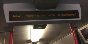 Thameslink's Five Greatest Features