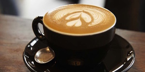 10 Of London's Best Independent Coffee Shops