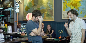Is This The Biggest Cash Prize For A Pub Quiz In London?