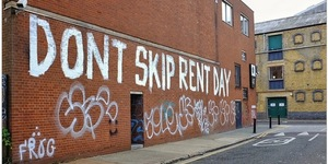 Updated: How Much Does It Cost To Rent Outside London?