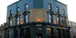 Perfect North London Pubs For Parents