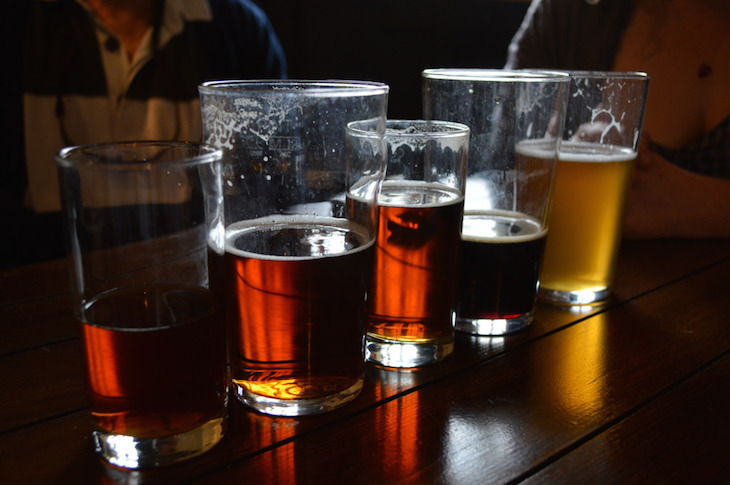 As another pub closes, we ask who's responsible for the demise of the pub trade?