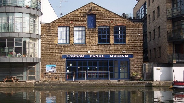 The Best Unsung Museums in North London