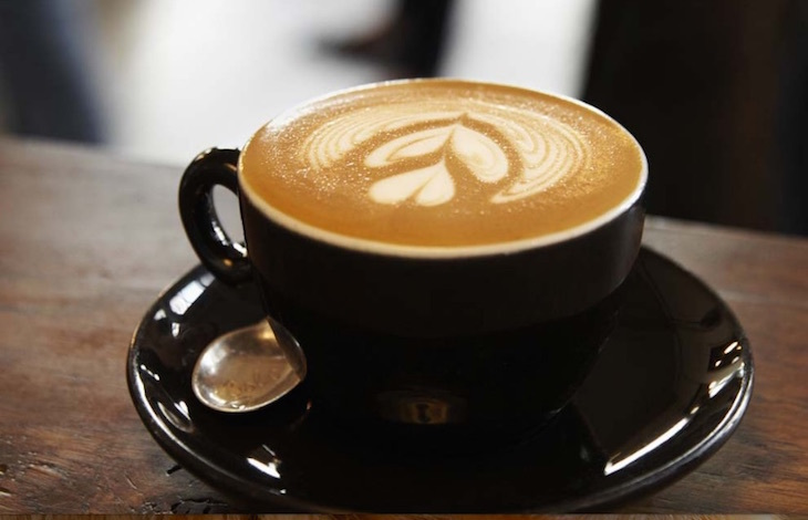 10 Independent Coffee Shops You Must Visit