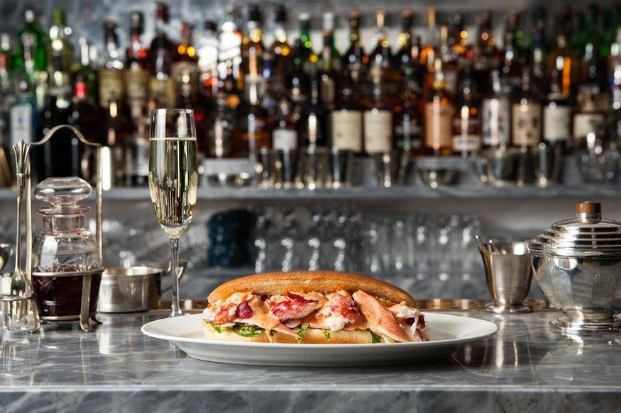 London's Best BYO Restaurants