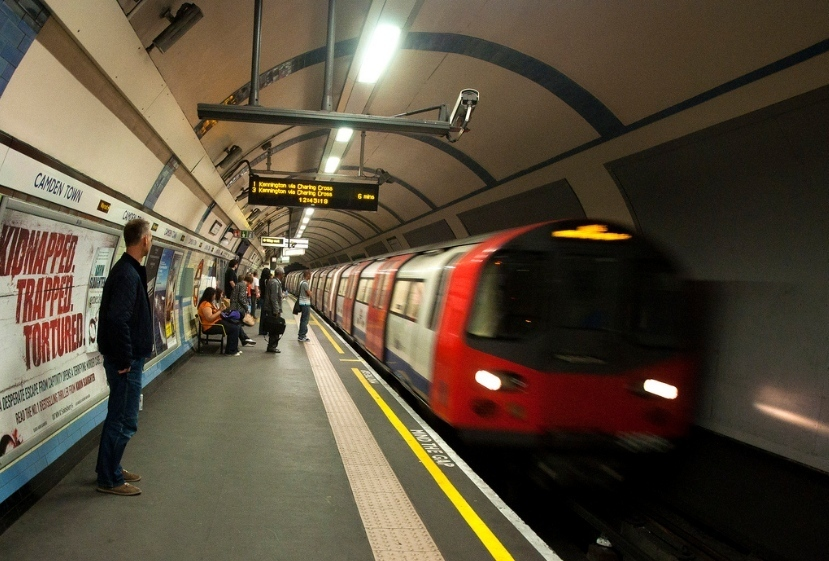 London News Roundup: Northern Line Night Tube Gets November Start Date