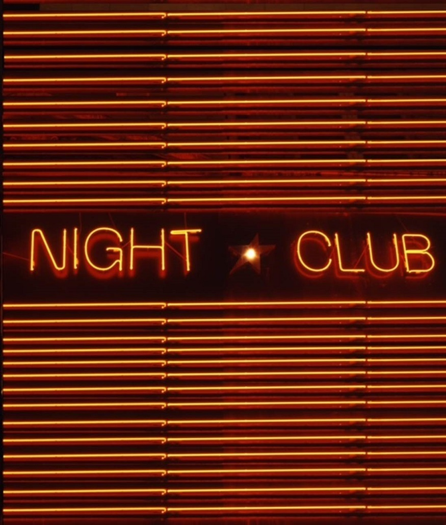 Celebrate London's Lost Clubs At The Night Museum