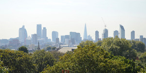 Work At Londonist