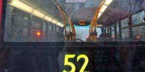 London News Roundup: 14 Injured In Ladbroke Grove Bus Crash