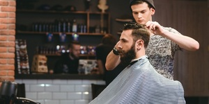 The Gentleman's Grooming Show: All About The Modern Gent