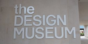 What's the new Design Museum like?