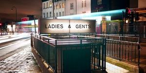 London's Best Loos