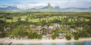 Win A Two-Night Adventure To Any Hilton Hotels & Resorts Destination In The World