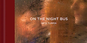 Through Steamed Up Windows: Portraits From The Night Bus