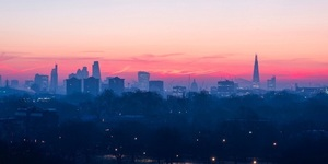 Non-Touristy Things To Do In North London