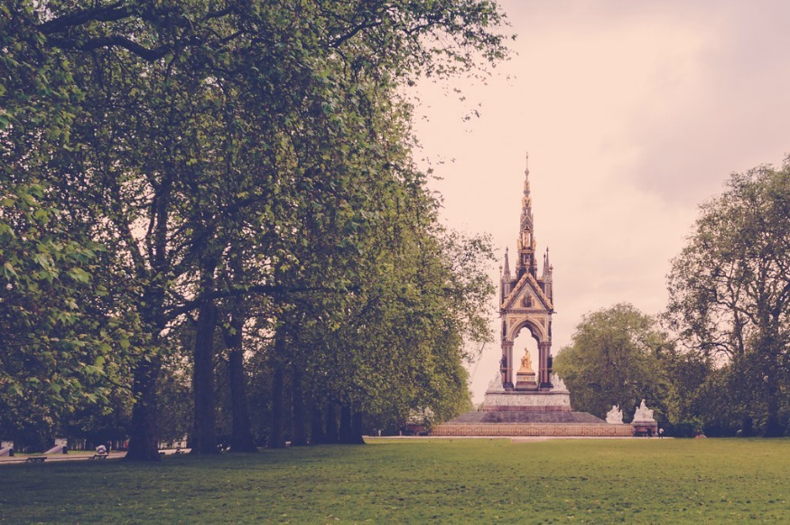 Which Is London's Smallest Borough?