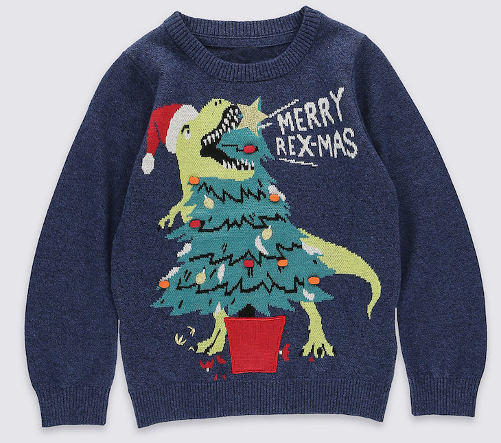 National Christmas Jumper Day 2019.The Best Christmas Jumpers For Christmas Jumper Day 2016