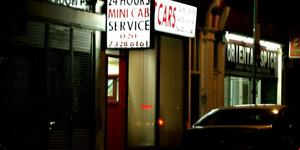 Reasons Why People Still Use Minicabs