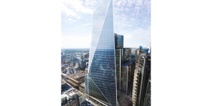 London's Skyscrapers: The Next Generation