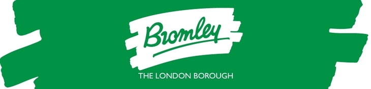 All 32 London Borough Logos: Bitchily Critiqued