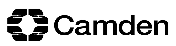 Every Single London Borough Logo, Critiqued