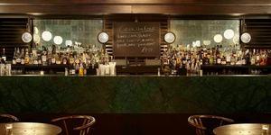 London's Coolest Bars