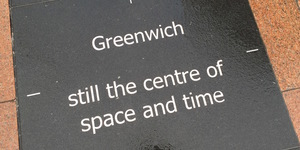 Things You Might Not Have Done In Greenwich