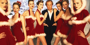 Things You Never Knew About Love Actually