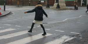 Why The Hell Do People Go To Abbey Road?
