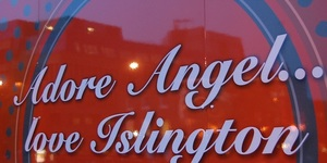 9 Things You Might Not Know About Islington