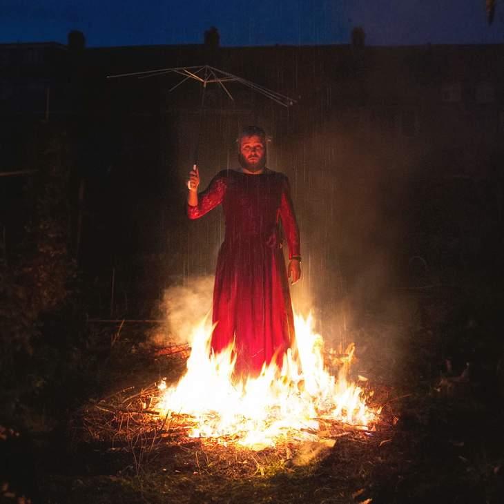 Vault Festival Is Back... Better Get Planning
