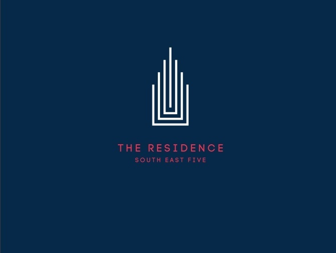 Why Are All These New Developments Called The Residence?