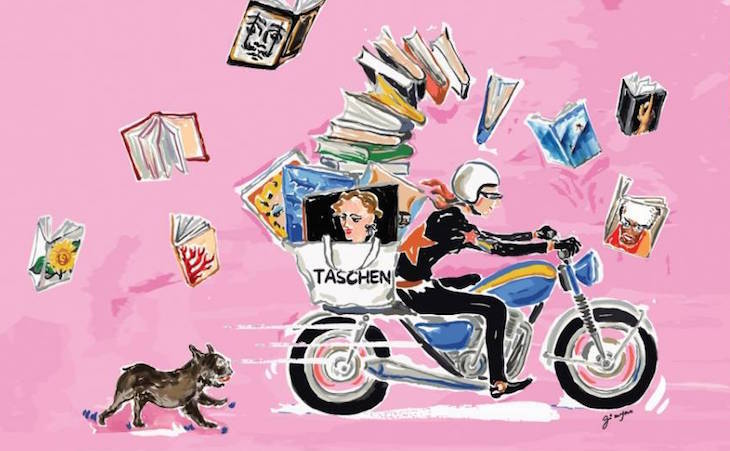 https://www.taschen.com/pages/en/company/whs/index.sale_is_coming.htm