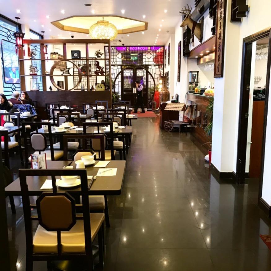 """a successful chinese restaurant Best chinese restaurants in vienna, vienna region: find tripadvisor traveler  reviews of  11/12/2017 """"surprisingly good chinese restaurant"""" 02/26/2018."""