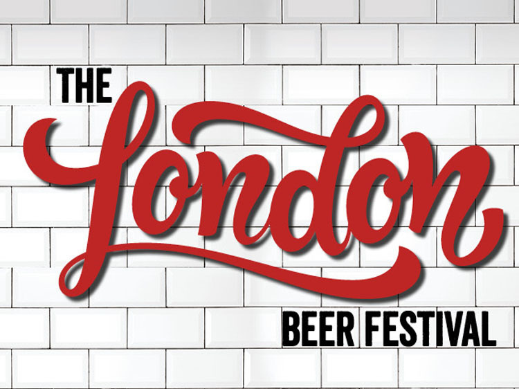 Beer Festivals In London This Month