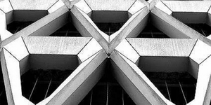 Beautiful Examples Of Brutalist Architecture In London