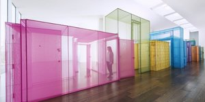 The Top 11 Exhibitions To See In London Right Now