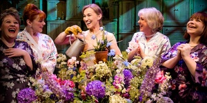 Review: Get This Calendar Girls Remake In Your Diary