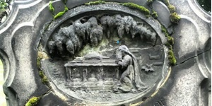 The Graves Of London