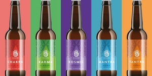 Not Drinking This Week? Have A Beer From This Brewery