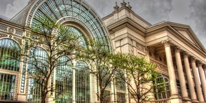 11 Secrets Of London's Royal Opera House