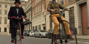 Secret London: Dive Deep With Airbnb Trips