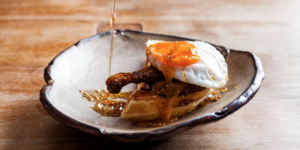 Duck And Waffle To Launch Second Restaurant In St James